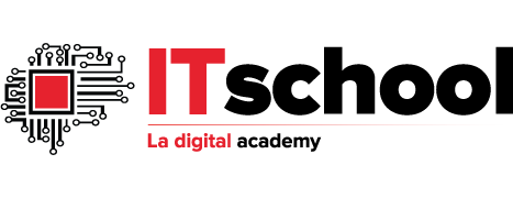 It School - L'Accademia del web