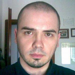 Fabrizio Caruso