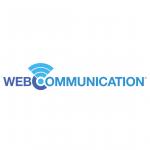 webComm