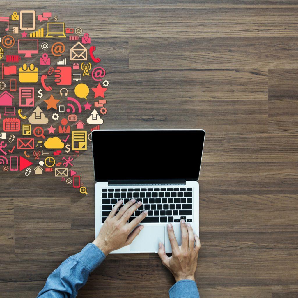 Tik-Tok-e-Digital-Marketing-ITschool